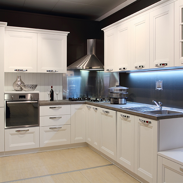 Catalogo-cucine-Stosa-Firenze-2