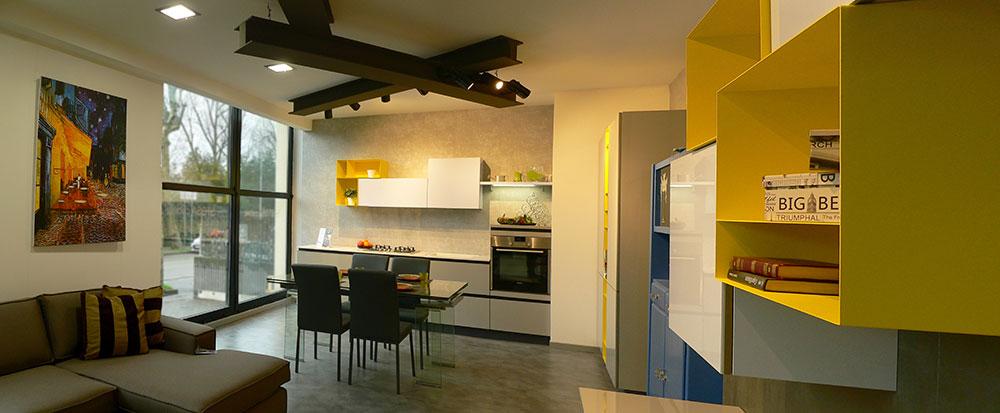 cucina-componibile-Firenze-2